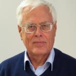 Sigbjørn Modalsli